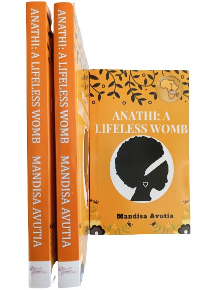 Generational family secrets and lies- Anathi A Lifeless Womb